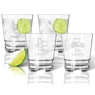 Showing Results For Water Glasses Set Of 12