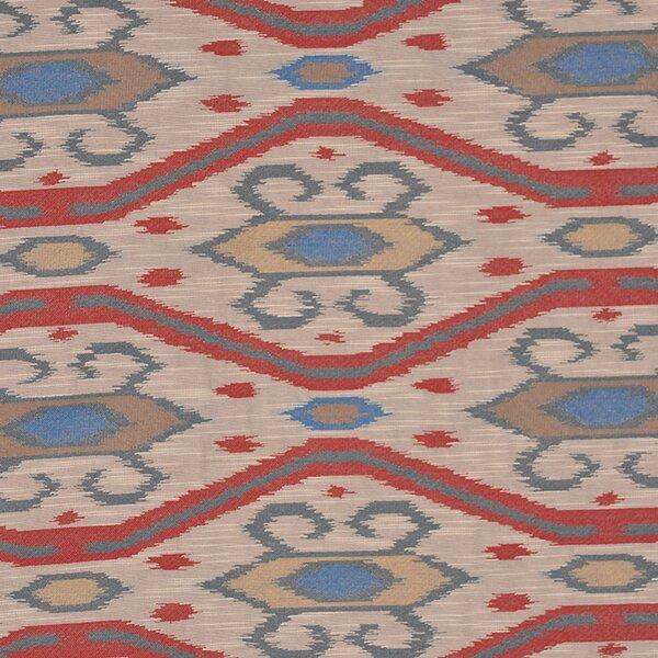 Rm Coco Allure Abstract Fabric Perigold
