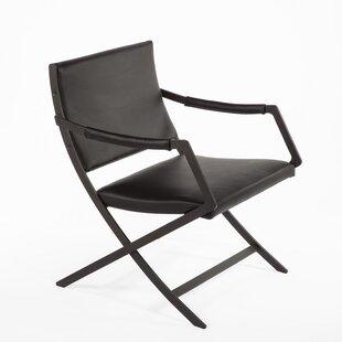 dCOR design Uggerby Armchair