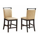 Ronan 24 Counter Stool (Set of 2) by Red Barrel Studio®
