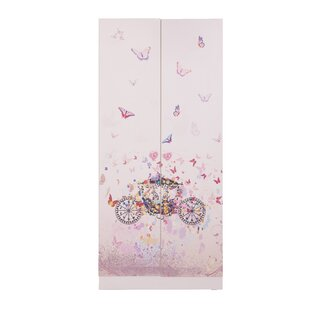 Buying Princess Armoire by CloudSeller Reviews (2019) & Buyer's Guide