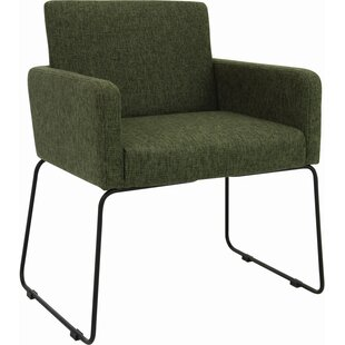 Omax Decor Willow Arm Chair (Set of 2)