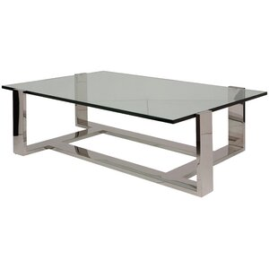 Flynn Coffee Table
