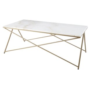 Wes Coffee Table By Canora Grey