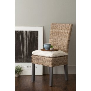 Jaylynn Dining Chair (Set of 2)