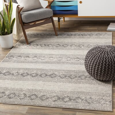 Farmhouse Amp Rustic 7 X 9 Area Rugs Birch Lane