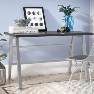 Leila Writing Desk by Zipcode Design