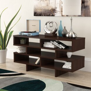 Mansell Standard Bookcase