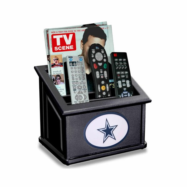 Tv Stand Accessories You Ll Love Wayfair
