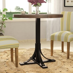 Putney Counter Height Dining Table by Gracie Oaks