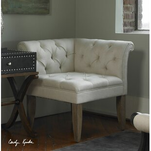 Fabiola Side Chair