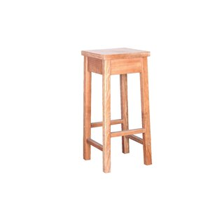 Gibbs 75cm Bar Stool By Gracie Oaks