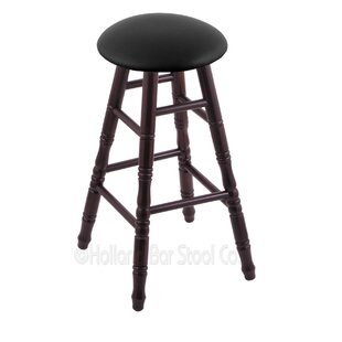 Affordable 24 Swivel Bar Stool by Holland Bar Stool Reviews (2019) & Buyer's Guide