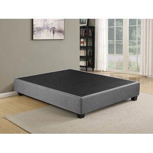 Medora Platform Bed