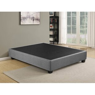 Find Medora Platform Bed by Latitude Run Reviews (2019) & Buyer's Guide