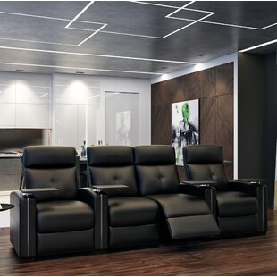 Orren Ellis Home Theater C..