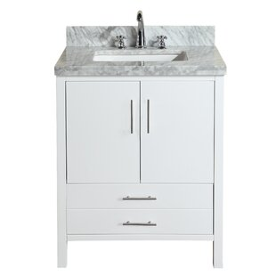 Kitchen Bath Collection California 30
