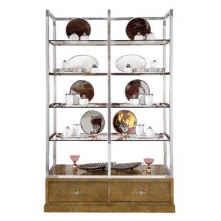 Bernhardt Soho Luxe Display Stand
