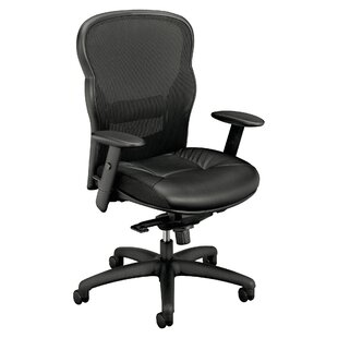 Task Chair by HON