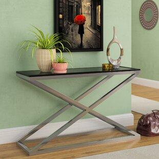 Aditya Console Table