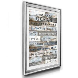 Framed Wall Art You Ll Love In 2021 Wayfair