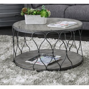 Bodden Coffee Table