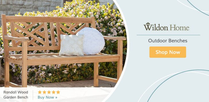 Wildon Home Patio Furniture