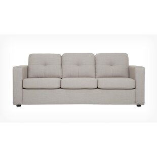 Solo Sleeper Sofa
