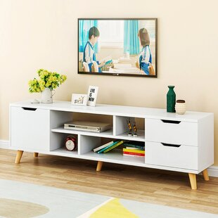 Valetta TV Stand for TVs up to 55