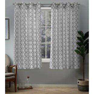 104 Inch Curtains Wayfair