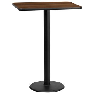 Jazmin Pub Table Great Reviews