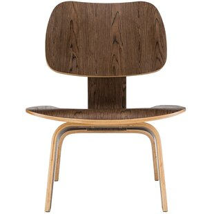 Find Isabella Side Chair by Edgemod Reviews (2019) & Buyer's Guide