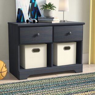 Comparison Northampt 2 Drawer Nightstand by Three Posts Reviews (2019) & Buyer's Guide