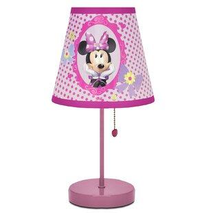 Idea Nuova Minnie Mouse 20