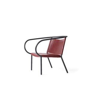 Menu Lounge Chair