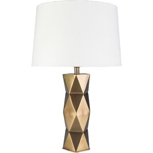Kamille 29'' Table Lamp