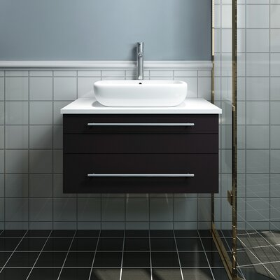 Find The Perfect Wall Mounted Amp Floating Fresca Bathroom