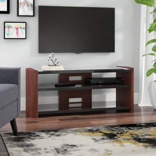 Best Deals Garner TV Stand for TVs up to 55 by Latitude Run Reviews (2019) & Buyer's Guide