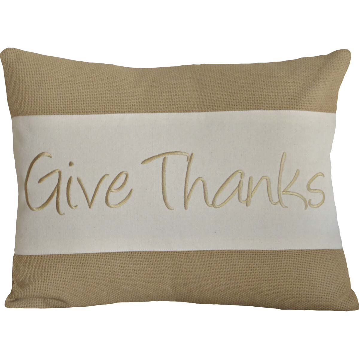 "/""GIVE THANKS/"" THANKSGIVING PATCH////ron On Embroidered Patch//Holiday,Autumn"
