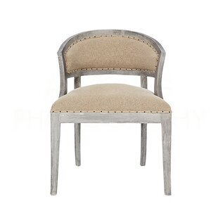 Exceptionnel Swedish Side Chair