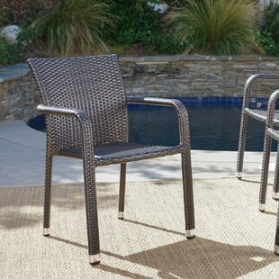 wicker patio dining chairs. Save Wicker Patio Dining Chairs E