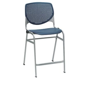 Lundell 25 Bar Stool by Latitude Run Discount