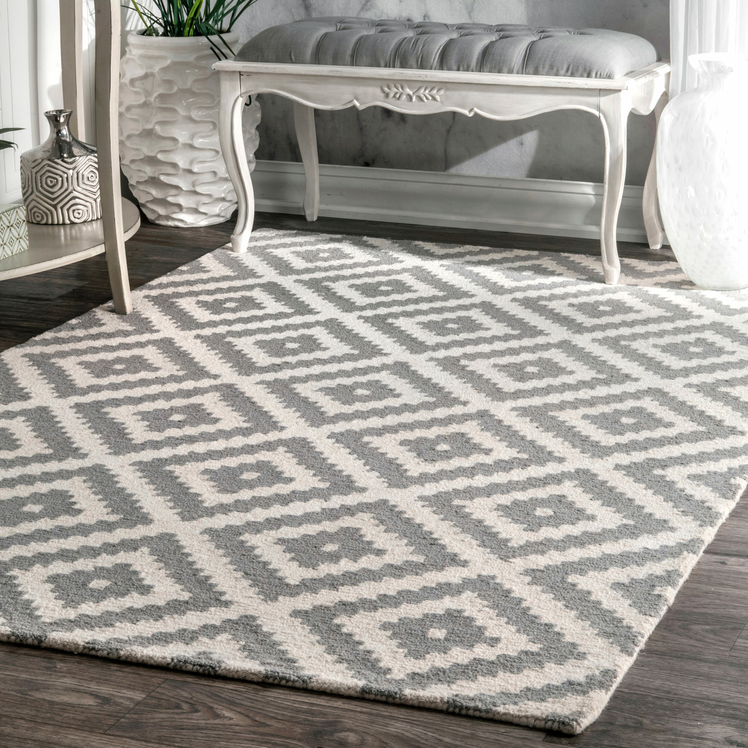 foot perfect us rugs foyer decoration ft rug entryway disappearing area round