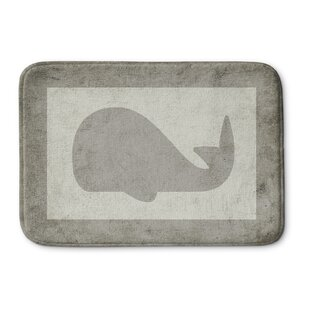 bath rugs dp animal cute hapll amazon skid l washable mat com mats kids non ac handmade for whale floor
