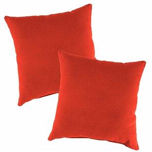 Bon Replacement Swing Cushions   Wayfair