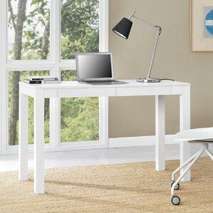 rickard writing desk