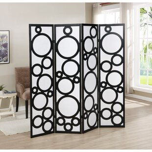 Silver Room Dividers Wayfair