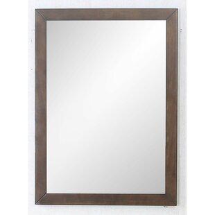 Buying Wall Mirror ByLegion Furniture