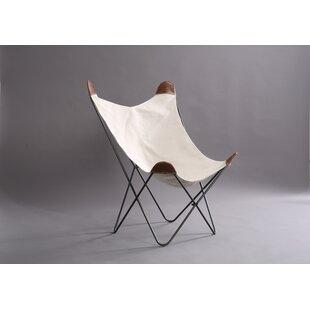 Inexpensive Ally Butterfly Lounge Chair ByGrovelane Teen