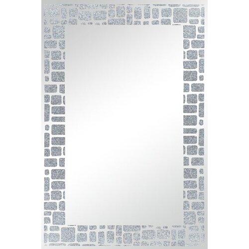 Wandspiegel Alsacia 17 Stories | Flur & Diele > Spiegel | 17 Stories